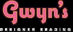 Gwyns Designer Beading